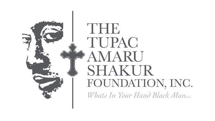 THE TUPAC AMARU SHAKUR FOUNDATION FEEDS PEOPLE IN NEED IN BAY AREA AND  OTHER CITIES FOR THANKSGIVING