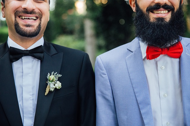 New Dating.com Survey Reveals If No Shave November is Ruining Men's Chances of Finding a Match