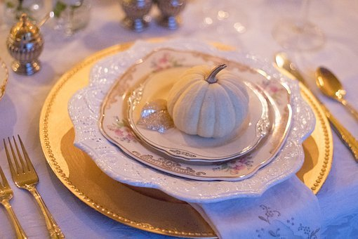 Winter Pumpkin Recipes from Renowned Hotel Chefs