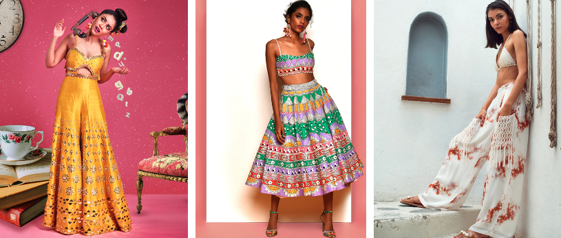 The South Asian Fashion Brand You Need to Know About