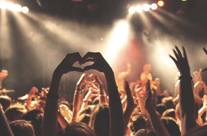 Kevin Costner Headlines Outlaws & Legends Music Festival