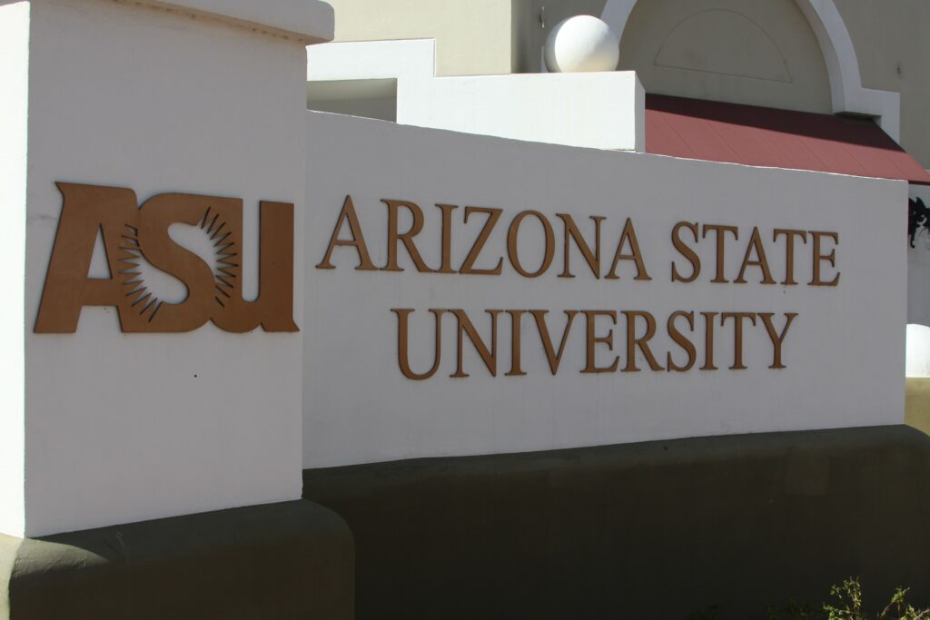 Arizona State University Names New American Film School After Legendary Actor and Filmmaker Sidney Poitier