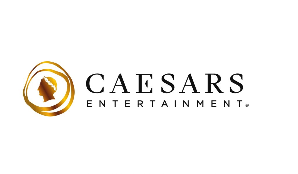 Caesars Entertainment Kicks Off 2021 with New Year, New Empire Hotel Deals Across the Country