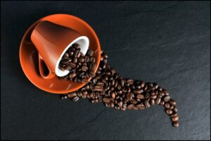 Coffee Beans 101: What Are The Different Types?