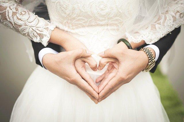 AWARD-WINNING WEDDINGS AT THE BODRUM EDITION