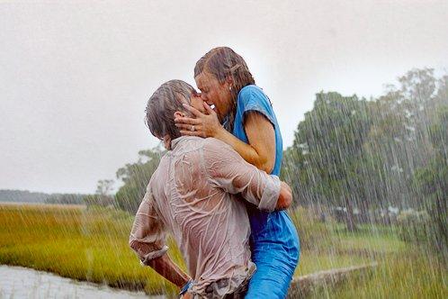 Top 10 Best Valentine's Day Movies to Watch in 2021