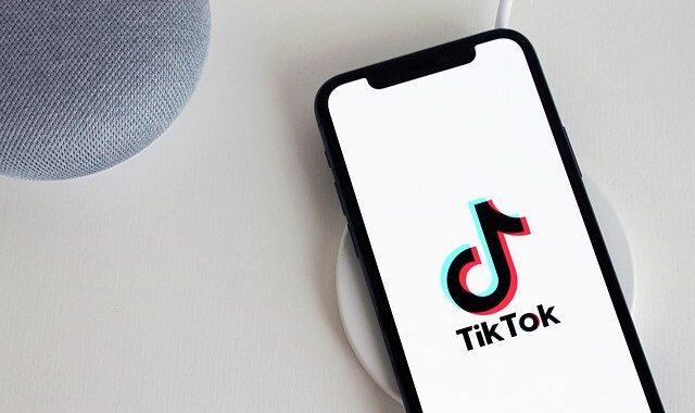 Over 32% Of TikTok Users Are In Their Teens – Biggest Among All Age Groups In US