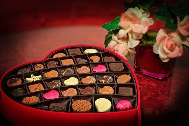 The Sweetest Valentines Day Gift Ideas