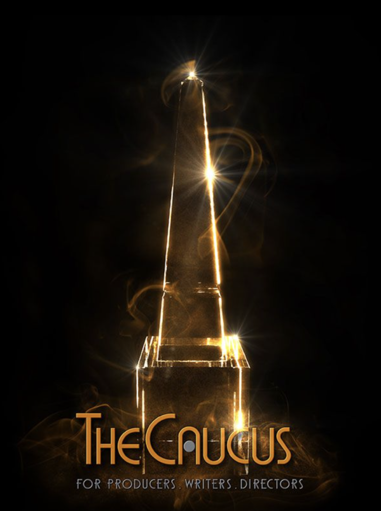 The Caucus of Producers, Writers & Directors 38th Annual Awards Gala