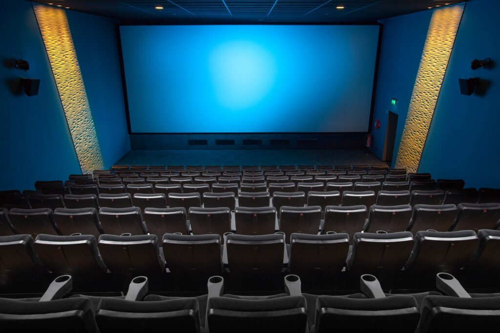 DEAR EVAN HANSEN – Universal Pictures Release Date Announcement