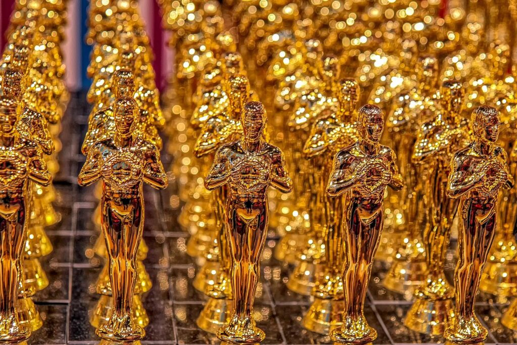 ANIMATED, DOCUMENTARY AND INTERNATIONAL FEATURE FILMS ELIGIBLE FOR 93RD OSCARS® ANNOUNCED