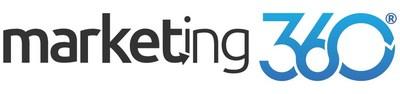 Social Media Managers Love the Marketing 360® Social App