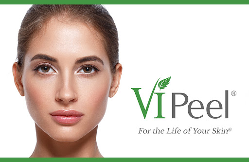 Get An Instant Chemical Peel With Vitality Institute