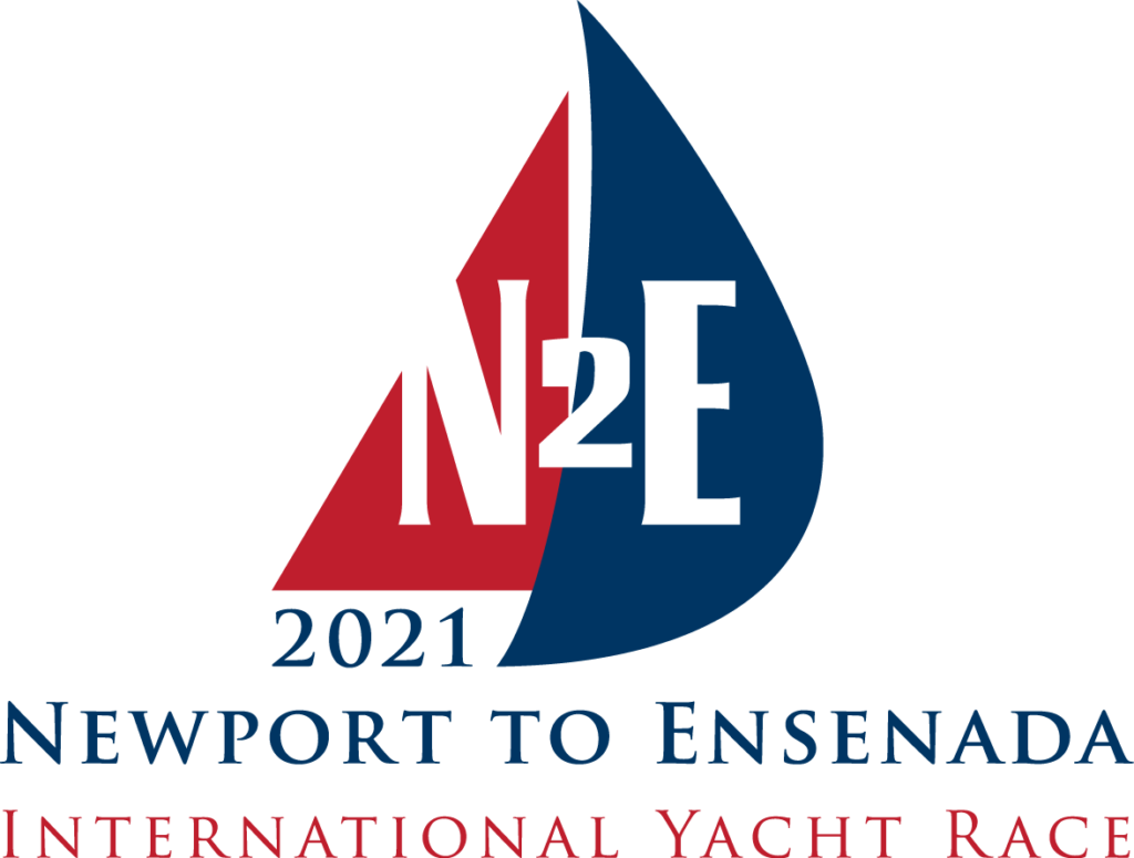 N2E 2021 to Commemorate 200th Anniversary of the Mexican Navy