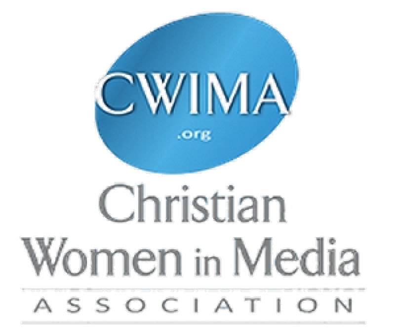 """CWIMA """"In-Person"""" Connect Events Set for March Several Groups Will Meet on the Third Thursday"""