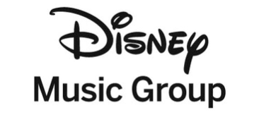 New Releases from Disney Music Group