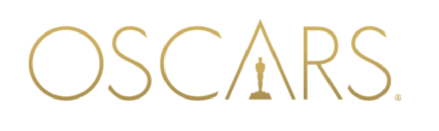 93RD OSCARS® NOMINATIONS ANNOUNCED