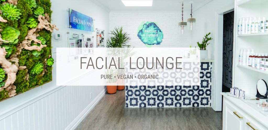 Cryo Facial Globes are FIRE (but Ice Cold)
