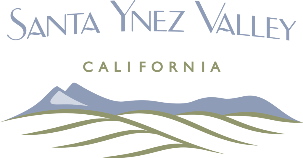 WHAT'S NEW IN THE SANTA YNEZ VALLEY? PLENTY, THANKS TO A HOST OF HOTELS, EATERIES, WINERIES, AND MORE THAT OPENED DESPITE PANDEMIC CHALLENGES