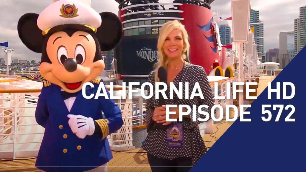 California Life HD Episode 572