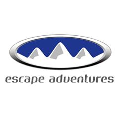 Explore Idaho by Bike, Soak in Natural Hot Springs & Cycle the Highest Highway in Northwest