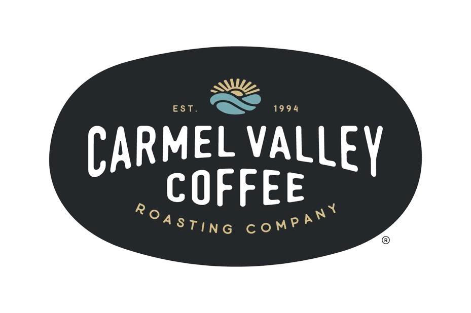 CARMEL VALLEY COFFEE ROASTING CO. COLLABORATES WITH KYLE EASTWOOD TO CREATE A NEW SIGNATURE BLEND