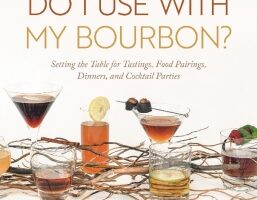 Bet on the best bourbon and horse books this Kentucky Derby season!