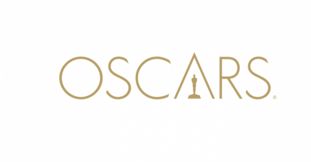 93RD OSCARS® PERFORMERS KICK OFF OSCAR® SUNDAY