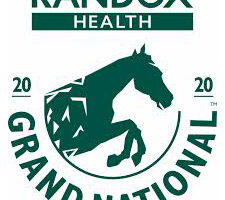 Where to bet as a football fan at the Grand National