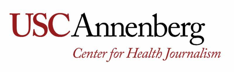 USC Annenberg 2021 National Fellowship, with $2k-$12k grants
