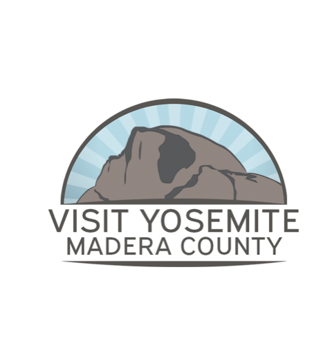 We're ready for Yosemite Renaissance 36. Are you?