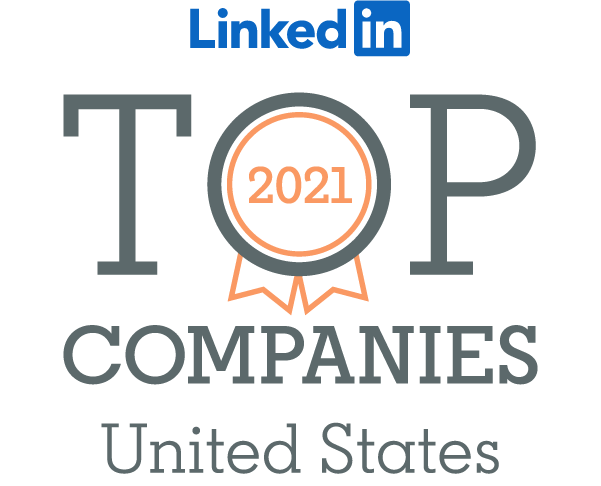 Are the best companies to work for also ranked well for reputation?