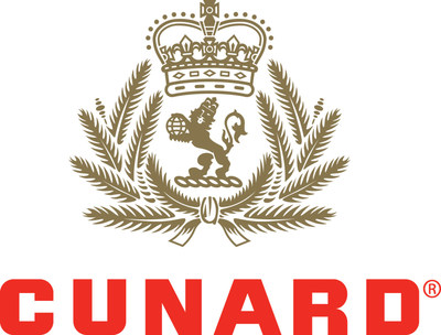 Cunard Announces 2022 Event Voyages
