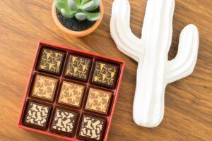 Fine Chocolates for Fathers Day 2021
