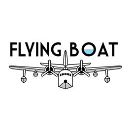 ASPEN FILMMAKER/PHOTOGRAPHER/PILOT DIRK BRAUN'S DOCUMENTARY TRAILER , FLYING BOAT, RULES THE SKY THIS MONTH