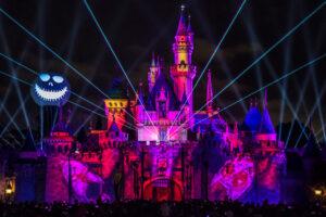 Disneyland Resort Announces Fall Favorites Return