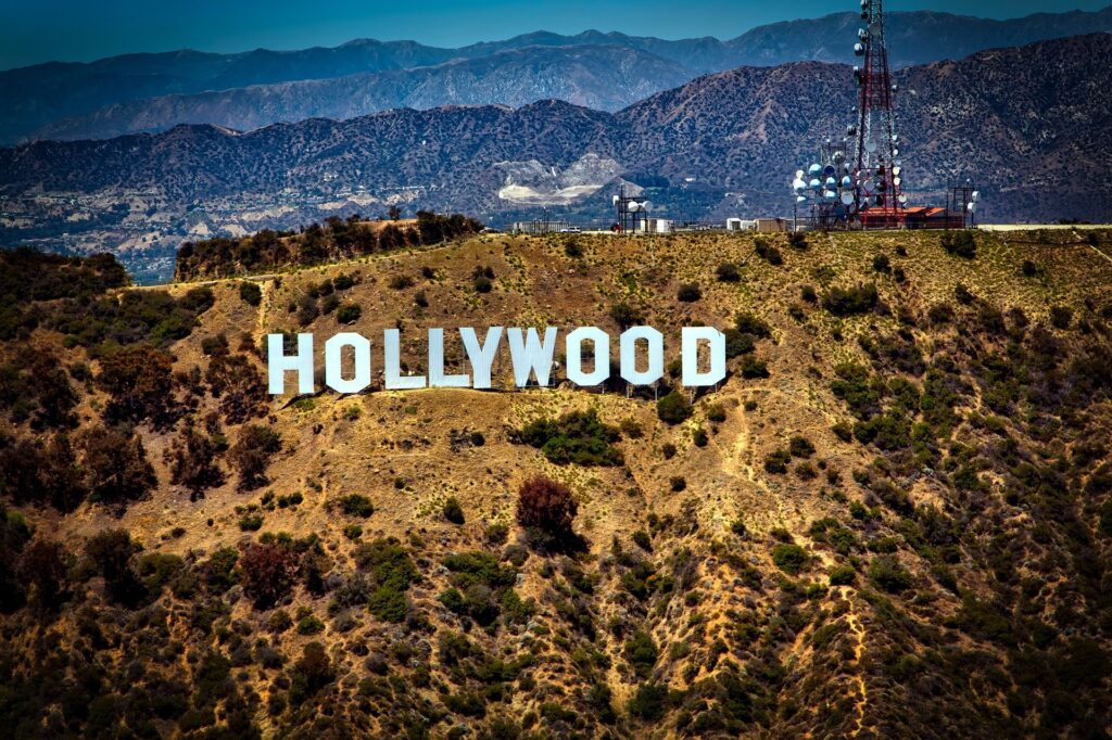 California Life HD Extends Its Los Angeles Broadcast Coverage