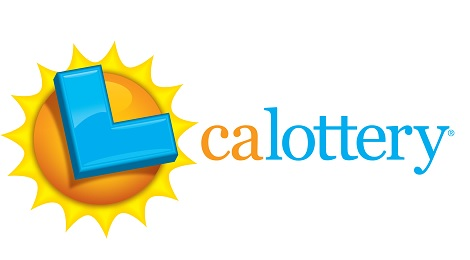 Summer Continues to Sizzle for These SoCal Lottery Players!