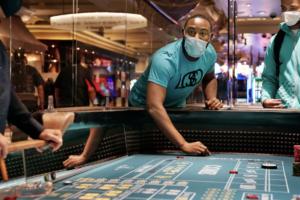 Top Casinos That Visit World Celebrities in 2021