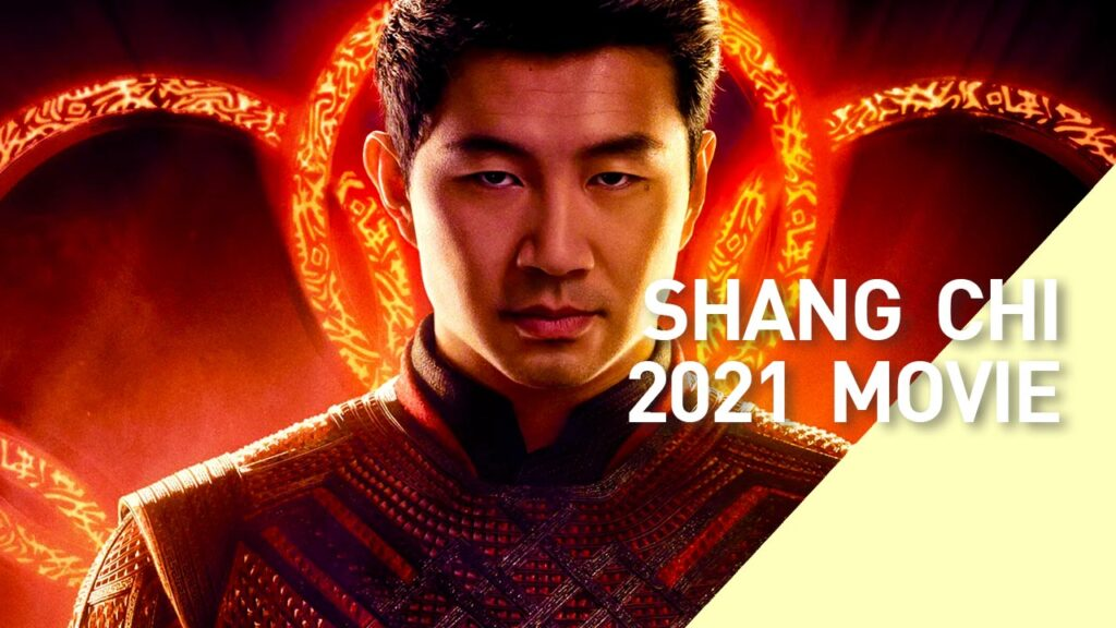 """New Marvel movie """"Shang Chi and the Legend of the Ten Rings"""" incorporates both humor and action amidst a struggling family dynamic"""