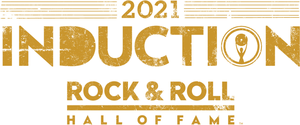 Rock & Roll Hall of Fame Announces Presenters & Performers for 36th Annual Induction Ceremony on October 30th